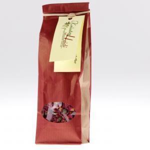 Rosenblütenpfeffer von feinjemacht