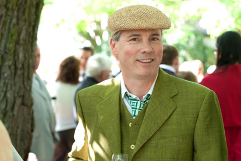 Prosecco und Traubensaft vom Weinhaus Michel bei feinjemacht
