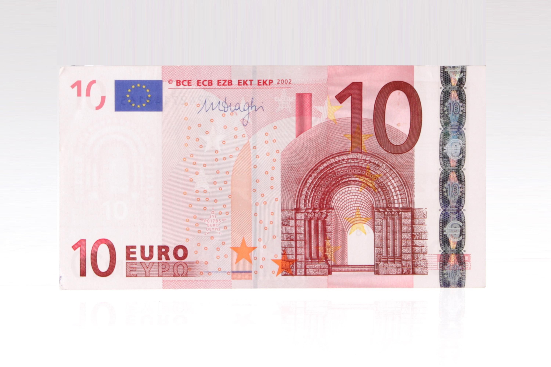 10 EUR Geschenkgutschein von feinjemacht