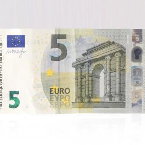 5 EUR Geschenkgutschein von feinjemacht