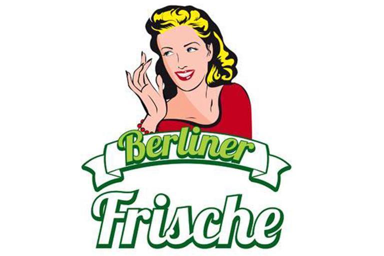 Berliner Frische die Gummi Bonbons von feinjemacht