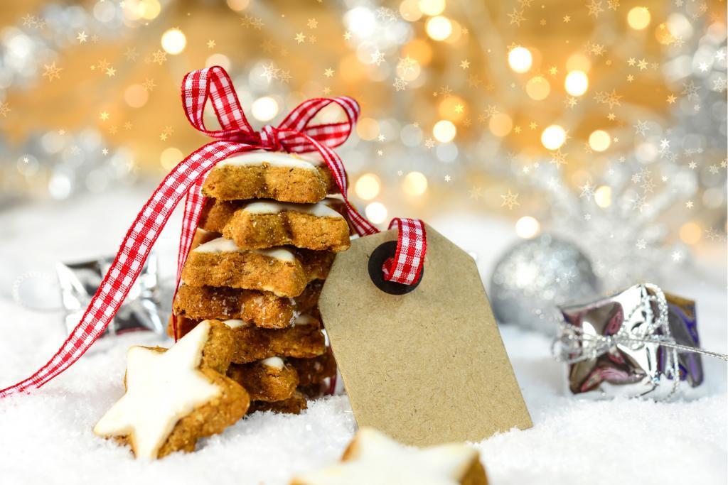 Weihnachten Geschenkideen von feinjemacht