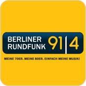 Berliner Rundfunk bei feinjemacht
