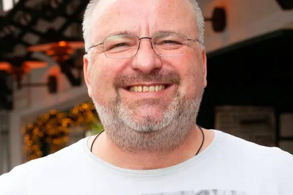Christian Lohse Saucen von feinjemacht kaufen