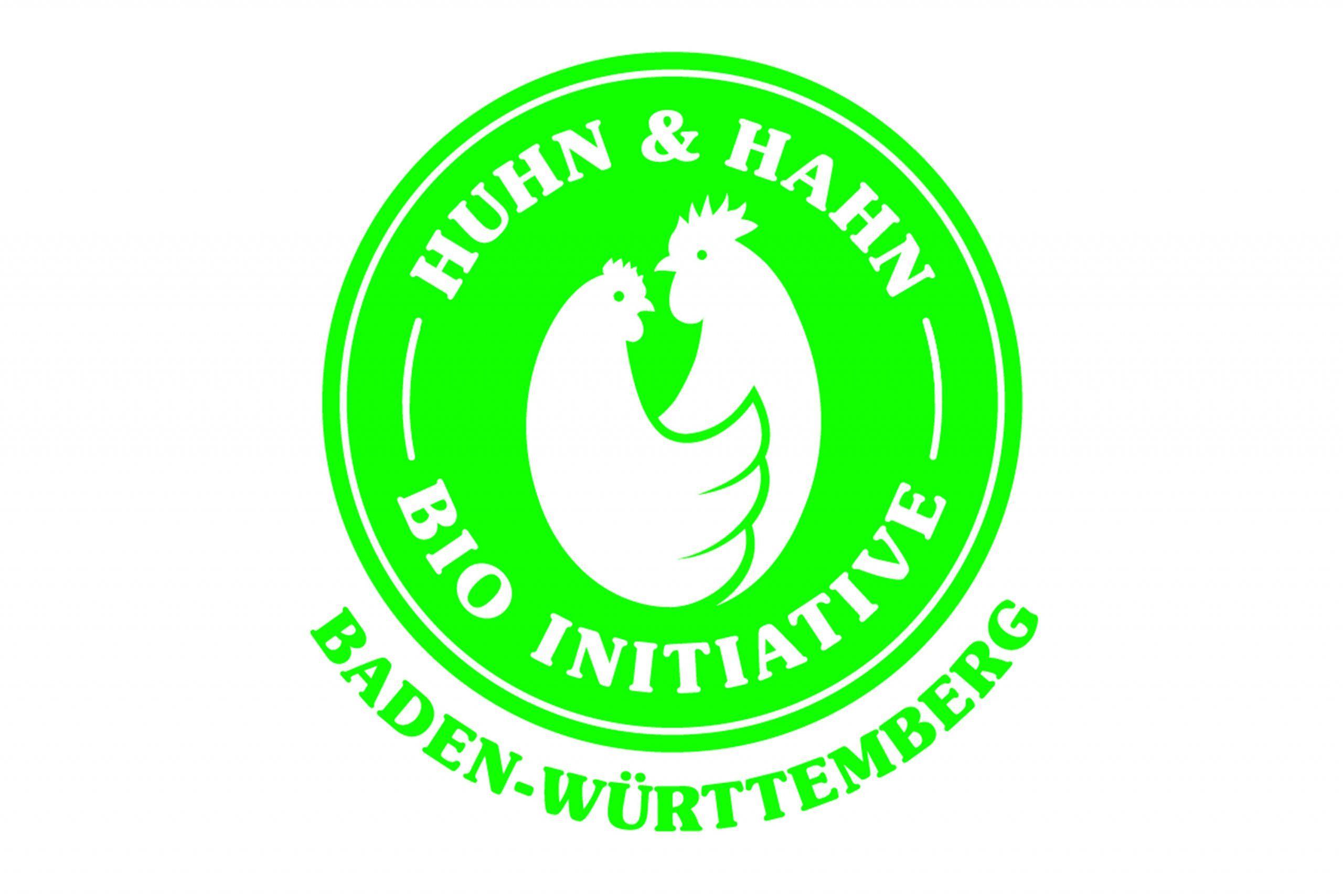 Zapf Hof Huhn und Hahn Initiative unterstützt von feinjemacht