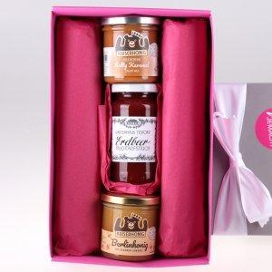 Sweet Berlin Geschenkbox von feinjemacht kaufen